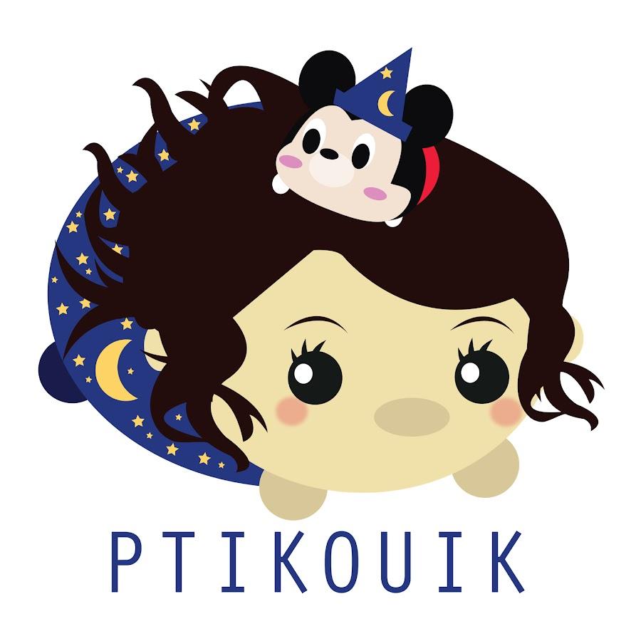 Ptikouik - YouTube
