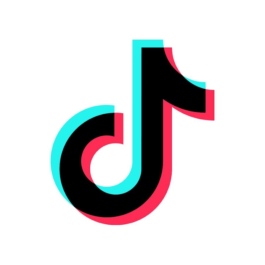 Tiktok Indonesia Youtube