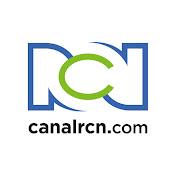 Canal RCN net worth