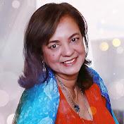 Anita Moorjani Official YouTube Channel net worth