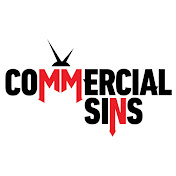 Commercial Sins net worth