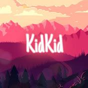 kidkid CR Avatar