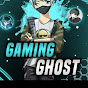 Gaming Ghost Academy