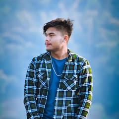 Premjit Thokz