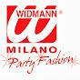 Widmann Srl