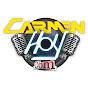 Carmen Hoy