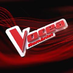 The Voice of Romania