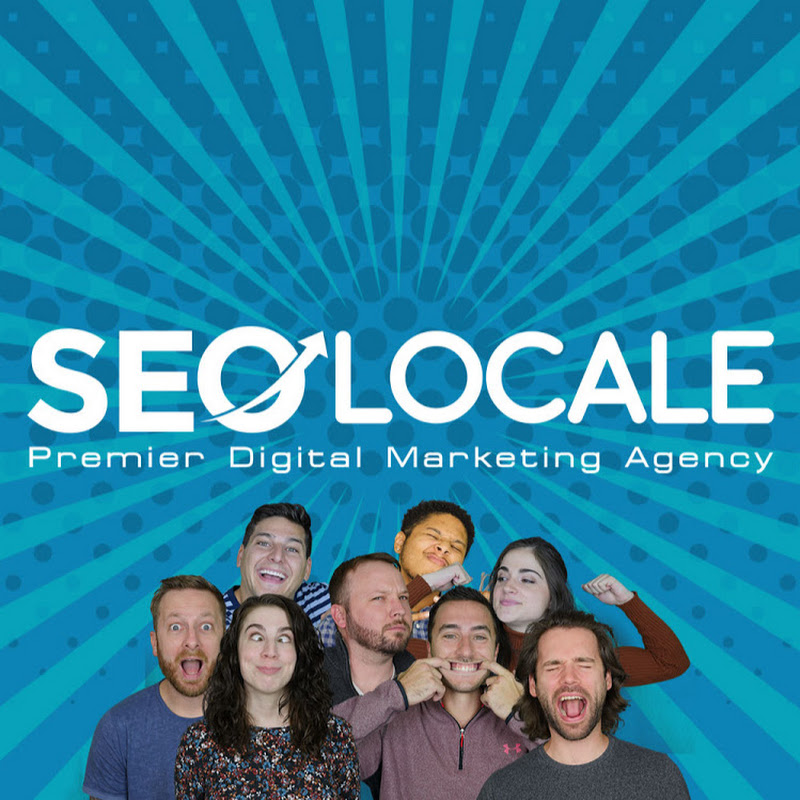 SEO Locale LLC