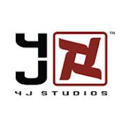 4JStudios net worth