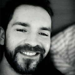 Photo Profil Youtube Alex Wizard