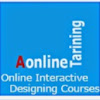 AonlineTraining School of Design