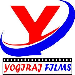 Yogiraj films