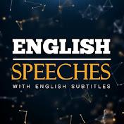 AKedOLTjiRybuAJri7y_Cts9lNCaUMYpBRJzecPVJnZELA=s176-c-k-c0x00ffffff-no-rj-線上英文, 生活英文, 商業英文, 英文家教, 線上英文教學, 線上英文學習,  線上英文課程, 英文線上教學, 一對一線上英文教學, 一對一線上英語教學, 商業英文, 商用英文,  生活英文, 青少年英文, 兒童英文, 旅遊英文, 英文會話, 多益 Toeic, 雅思, 全民英檢, ESL