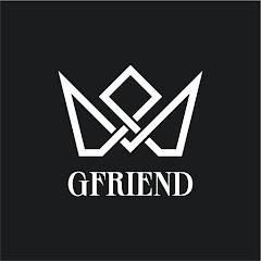 여자친구 GFRIEND OFFICIAL</p>