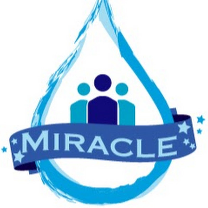 Miracle Team -India