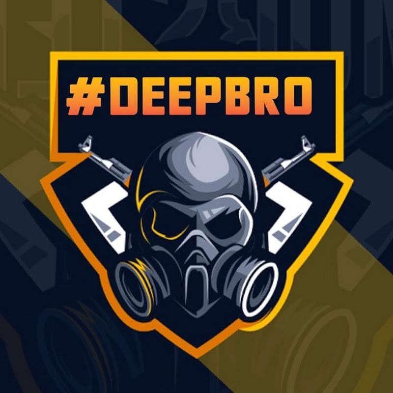 Deepbro (deepbro)