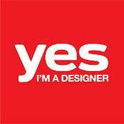 Yes I'm a Designer net worth