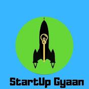 StartupGyaan Avatar