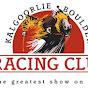KalgoorlieBoulder Racing Club