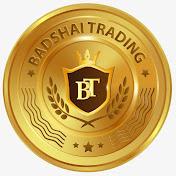 Badshai trading net worth