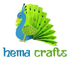 Hema Crafts