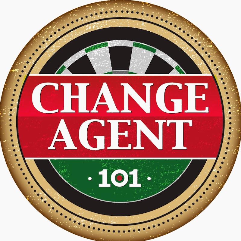 changeagent101