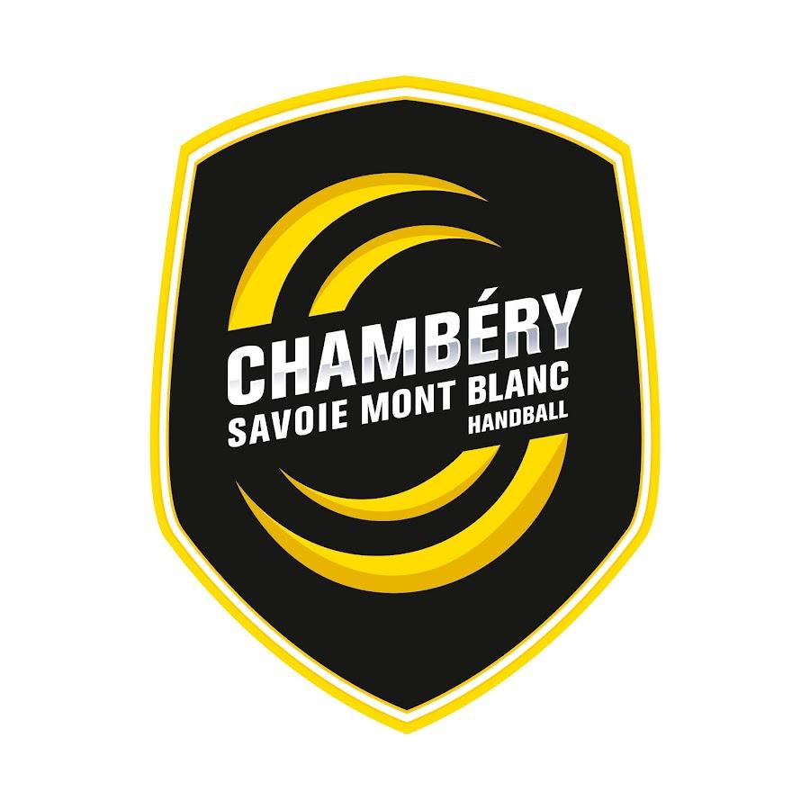 Team Chambé TV - YouTube