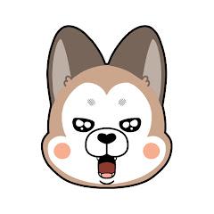 노곤하개냥tv Lazy Dogs TV