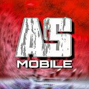 AS Mobile Streamer net worth