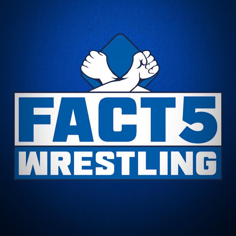 Fact5 Wrestling
