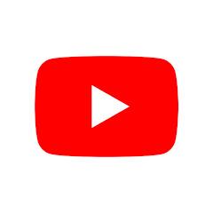 YouTube 크리에이터