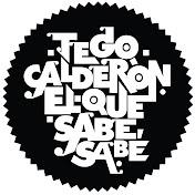 Tego Calderon - Topic net worth