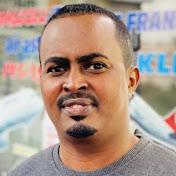 Farah Abdulkadir Mohamed Avatar