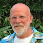 Account avatar for Wayne Stinnett, Talk Write Podcast