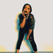 Jayna Elise net worth