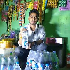 Mansingh Ki Shop
