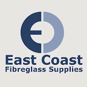 EastCoastFibreglass