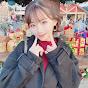 深田えいみ / Eimi Fukada