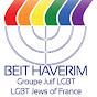 Beit Haverim