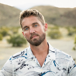 BrettYoungMusic YouTube channel image