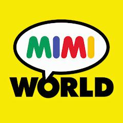 미미월드 MimiWorld</p>