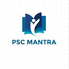 PSC Mantra
