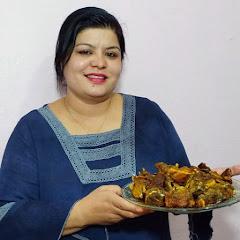 Nepali Moms Recipe