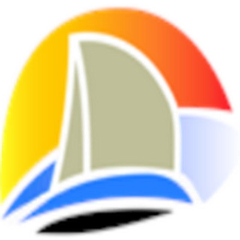 Cyprus Sailing Tv