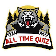 ALL TIME QUIZ