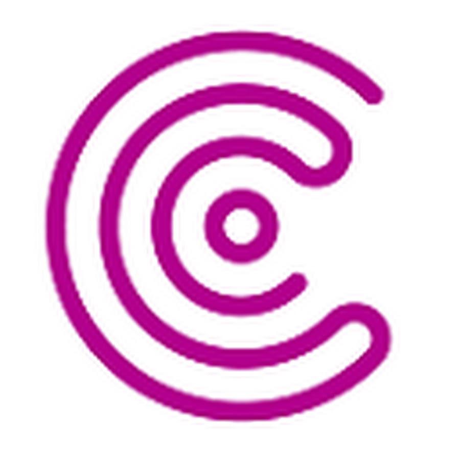 Christie & Co   YouTube