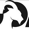 Stadsbild TV