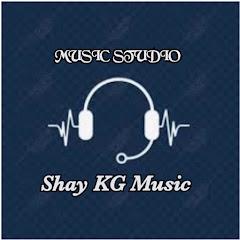 Shay KG Music