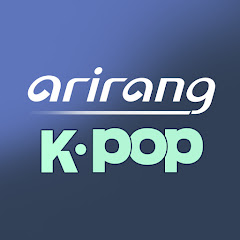 ARIRANG K-POP</p>