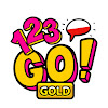 123 GO! GOLD Polish